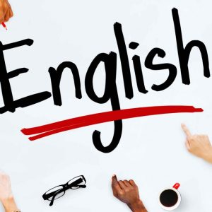 General English Products